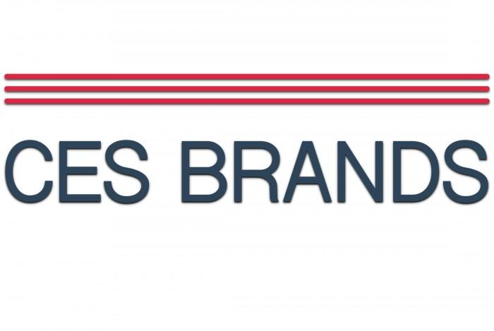 Ces Brands