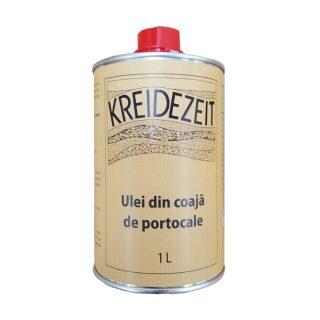 ulei curatare lemn intretinere parchet